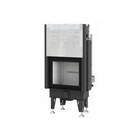 BEF HOME Aquatic WH 60 of 65 V (lift deur)