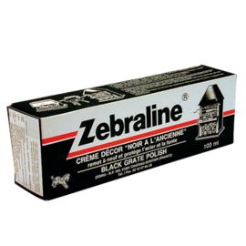 Kachelpoets Zebraline