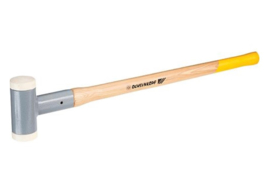 Grote hamer 900mm