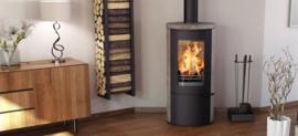 Nordic Fire Fortuna - speksteen