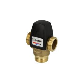cv reduceer temperatuur ventiel incl koppelingen