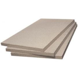 vermiculite / Pumica plaat