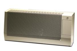 Dru NL31 gevelkachel - beige