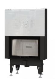 Bef Home Therm 8 V (lift deur) diep