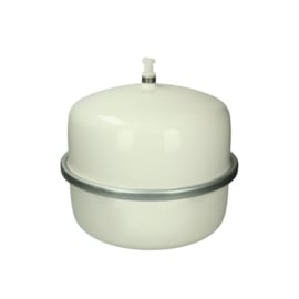 tapwater expansie vat 50 L