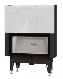 Bef Home Therm 10 V (lift deur) diep