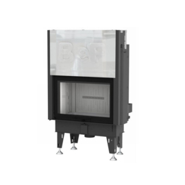 BEF HOME Aquatic WH 80 of 85 V (lift deur)