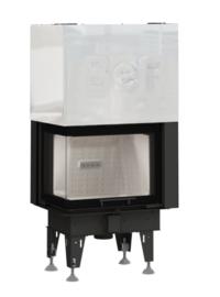 Bef Home hoek - Therm V 8 CL - links (lift deur) diep