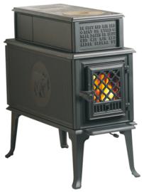 Opruiming - Jotul F 118 CB showroom model