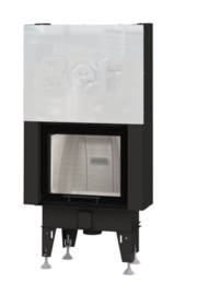 Bef Home Therm 6 V (lift deur) diep