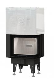 Bef Home hoek - Therm V 7 CP - rechts (lift deur) diep