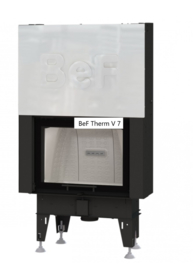 Bef Home Therm 7 V (lift deur) diep