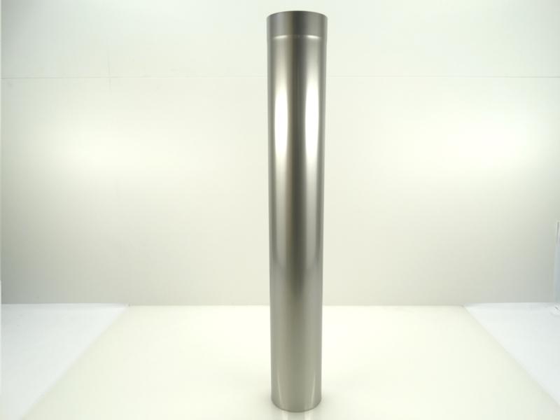 EK 100mm - paspijp 500mm