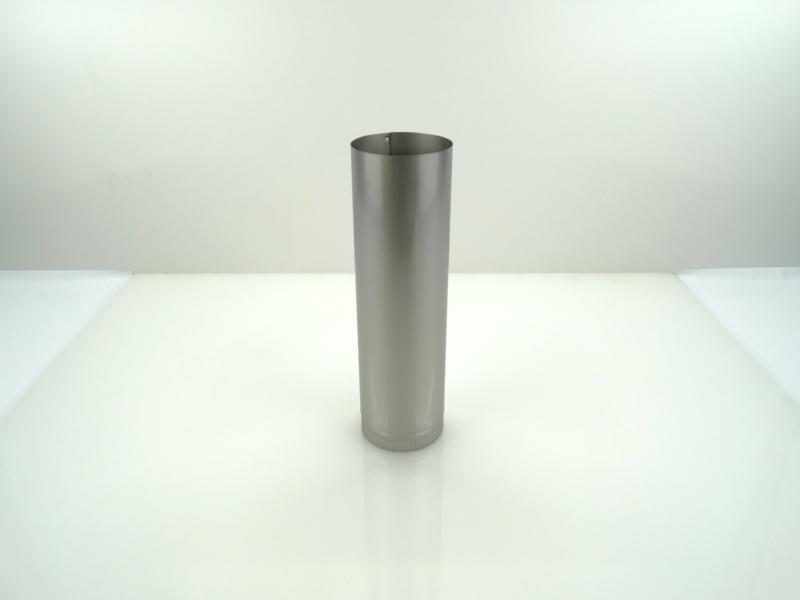 EK 120mm - 500mm