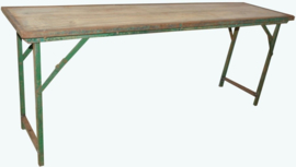 Markttafel / Wandtafel 183cm