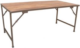Markttafel XL