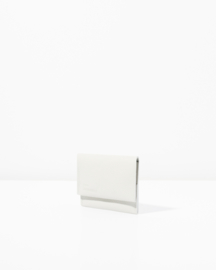 CASE mini Off white