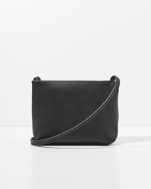 CROSSBODY black