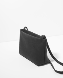 CROSSBODY black matt