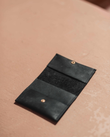 CASE mini Black Matt