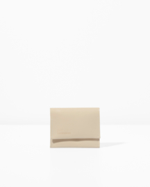 CASE mini Beige