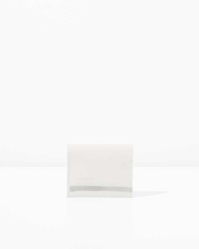 CASE mini Light grey