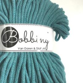 Bobbiny Premium Teal