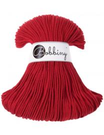 Bobbiny Junior Red