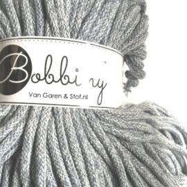 Bobbiny Premium Vintage Denim