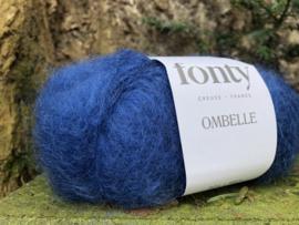 Fonty Ombelle 1059