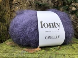Fonty Ombelle 1054