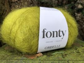 Fonty Ombelle 1032