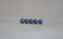 Grijs 7 mm (15 st)