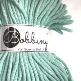 Bobbiny Premium Mint