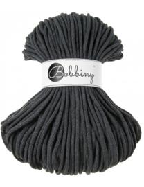 Bobbiny Premium Charcoal