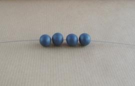 Grijs 12 mm (20 st)