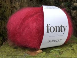 Fonty Ombelle 1053