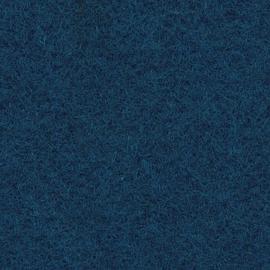 Naaldvilt  Donker Blauw