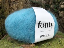 Fonty Ombelle 1005