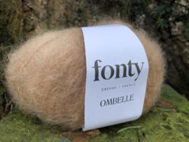 Fonty Ombelle 1010