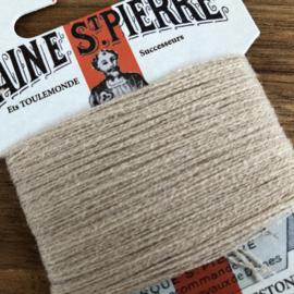 Laine St. Pierre String