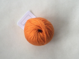 Must Have Mini - Orange