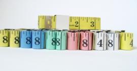 Centimeter Inches
