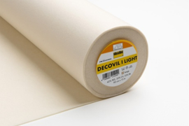 Decovil I Light