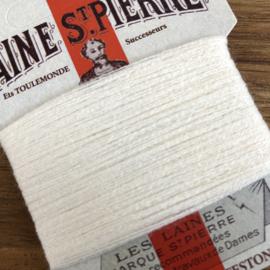 Laine St. Pierre Cream