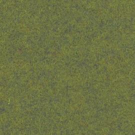 Naaldvilt  Mos Groen