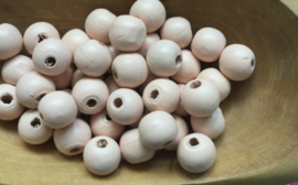Peach 12 mm (20 st)