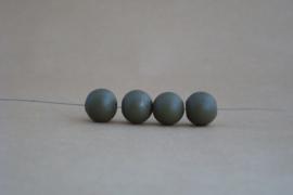 Leger Groen 12 mm