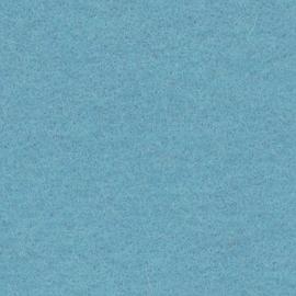 Naaldvilt  Licht Blauw