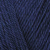 Must Have Mini - Navy Blue